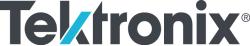 tek-logo-250x46
